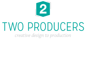 Two Producers primary image