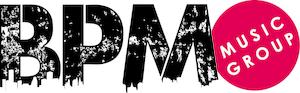 BPM Music Group primary image