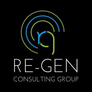 Re-GEN Consulting Group primary image