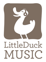 Little Duck Music LLC image
