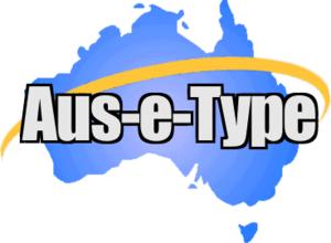 Aus-e-Type primary image
