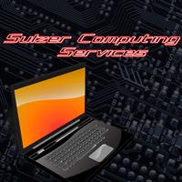 Sulzer Computing Services image
