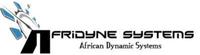 Afridyne Systems (PTY) Ltd image