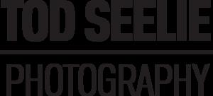 Tod Seelie primary image