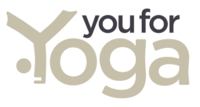 You For Yoga (by Shuchi Kwatra) image