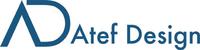 Atef Abdelkefi image