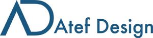 Atef Abdelkefi primary image