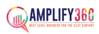 Amplify360 Consulting image