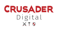 Crusader Digital image