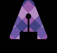 ArcadeLab image