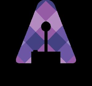 ArcadeLab primary image