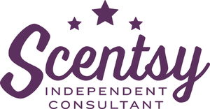 Amanda Langley Independent Scentsy Consultant primary image