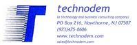 Technodem image