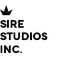Sire Studios, Inc. image