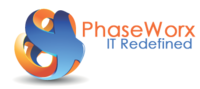 PhaseWorx Computer Services image