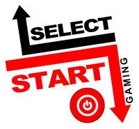 Select Start Gaming  image