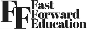 Fast Forward Education  primary image