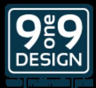 Nine 1 Nine Design, LLC image
