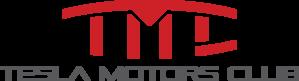 Tesla Motors Club LLC primary image
