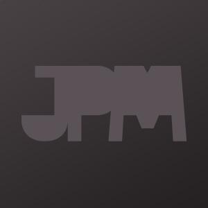 Jon Minor Design primary image