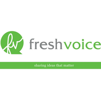 FreshVoice image