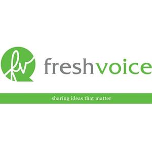 FreshVoice primary image
