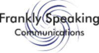 Frankly Speaking Communications, LLC image