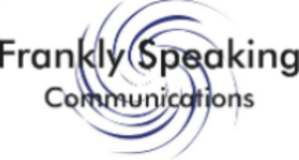Frankly Speaking Communications, LLC primary image