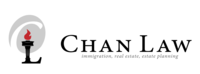 Chan Law LLC image