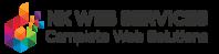 NK Web Services image