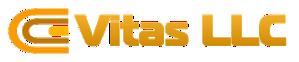 Vitas LLC primary image