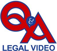 Q & A Legal Video image
