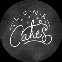 Luna Cakes image