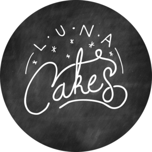 Luna Cakes primary image
