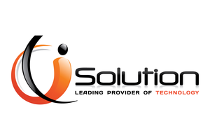 ISolution Technologies primary image