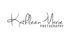 Kathleen Marie Photography primary image