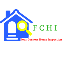 Four Corners Home Inspection image