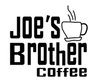 Joe's Brother Coffee  image