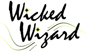 Wicked Wizard, LLC primary image