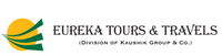 EUREKA TOURS AND TRAVELS image