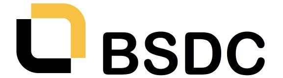 BSDC PTE.LTD. primary image