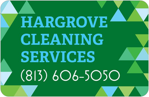 Hargrove Cleaning Services primary image