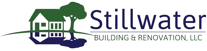 Stillwater Building & Renovation, LLC image