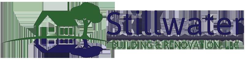 Stillwater Building & Renovation, LLC primary image
