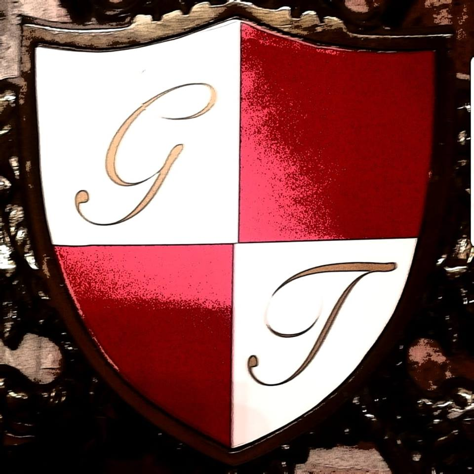 Grace Theios primary image