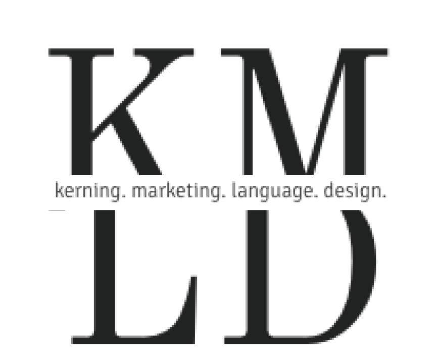 KMLD primary image