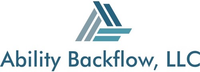Ability Backflow, LLC image
