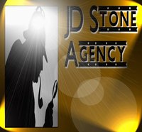 JD Stone Agency image
