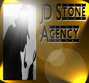 JD Stone Agency primary image