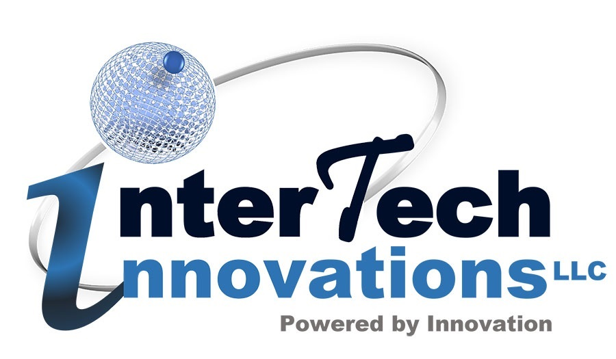 InterTech Innovation LLC image